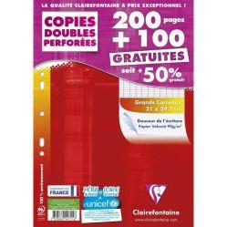 claire-fontaine-copies-doubles-grands-200-100