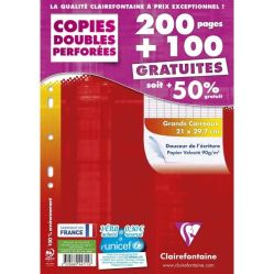 claire-fontaine-copies-doubles-grands-200-100