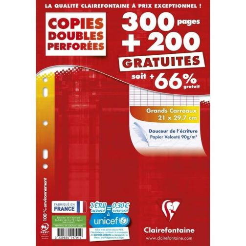 claire-fontaine-copies-doubles-grands-carreaux-500