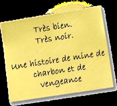 jour avant chalandon post it
