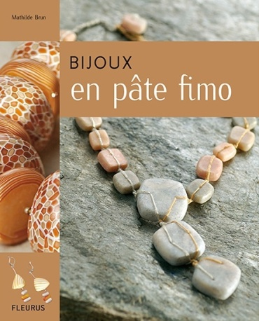 livre-bijoux-en-pate-fimo-mathilde-brun