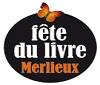Fête du Livre de Merlieux