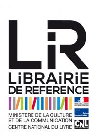 http://www.centrenationaldulivre.fr/fr/libraire/lr_un_label_de_reference/presentation/