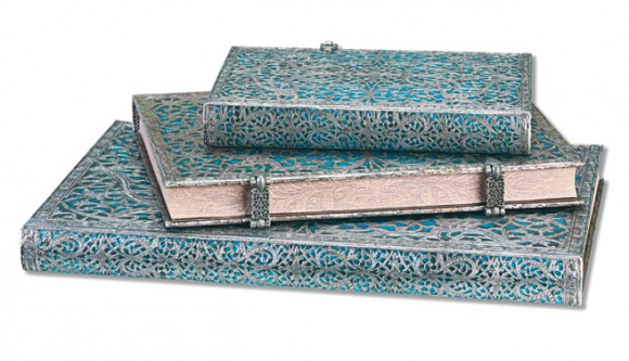 Silver-Filigree-Stack-Maya-Blue-580x3331-580x333