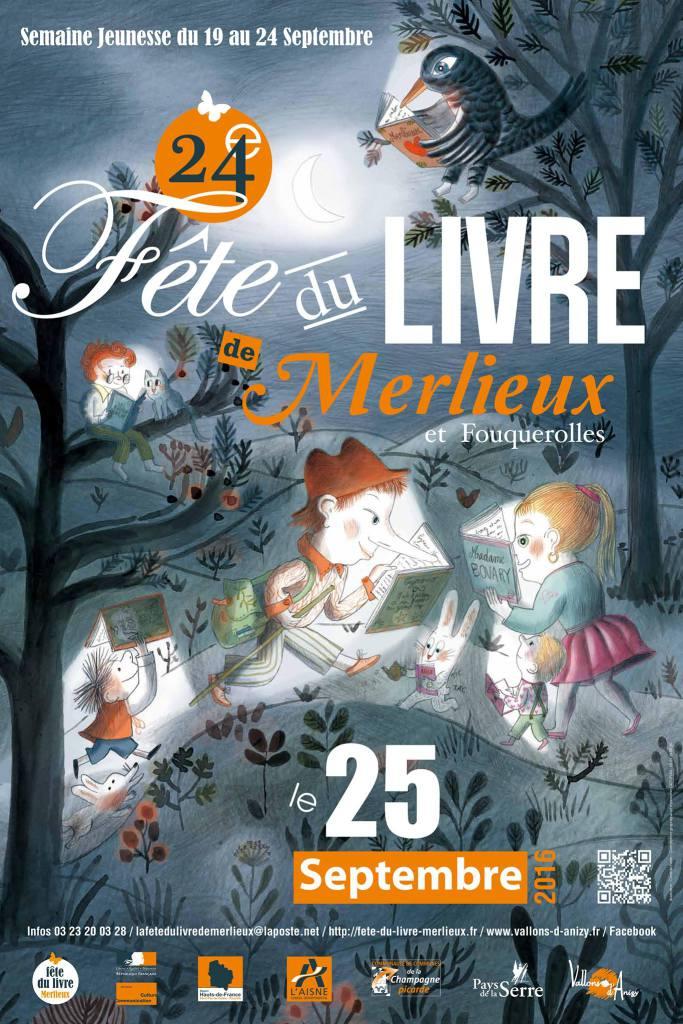 merlieux-2016-affiche