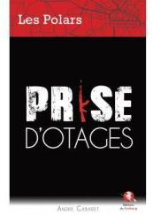 CVT_Prise-dotage_7095