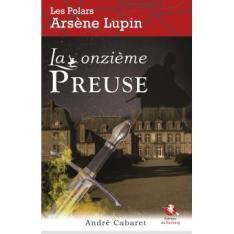 La-onzieme-preuse