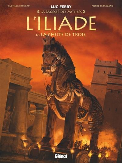 illiade
