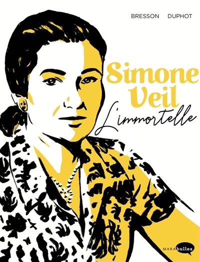SIMONE-VEIL.jpg