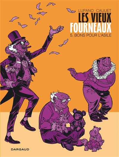 VIEUX-FOURNEAUX-5